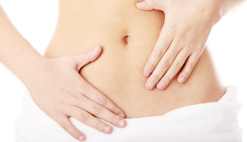 obat-tradisional-untuk-keputihan_lfyfyg Tentang Keputihan Keputihan Pada Wanita dan Pencegahan Health Tips Kesehatan Woman