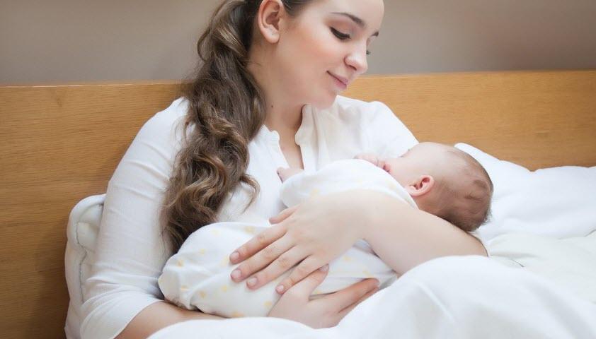 ASI%20Asupan%20Terbaik%20Bagi%20Bayi%20Yang%20Baru%20Lahir ASI Asupan Terbaik Bagi Bayi Yang Baru Lahir Family Health Parenting Woman