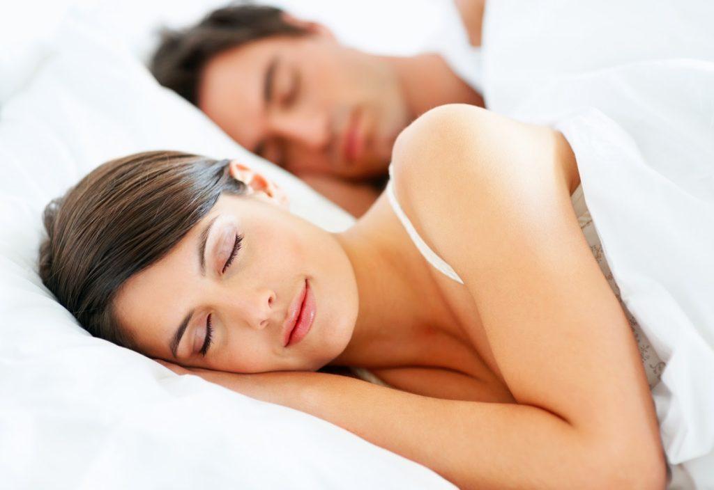 Posisi%20Tidur%20Yang%20Baik Tips Posisi Tidur yang Baik untuk Tubuh dan Kesehatan Health Life