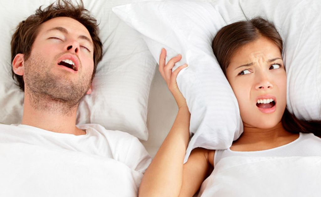 Bahaya%20Tidur%20Mendengkur Bahaya Tidur Mendengkur Health Life LifeStyle Man Tips Kesehatan Woman