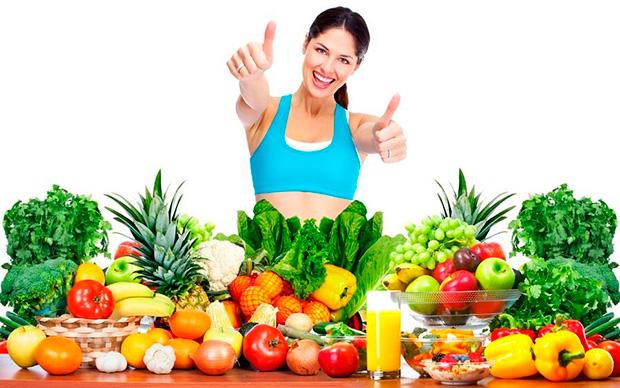 Mempertahankan%20Diet2 Cara Mempertahankan Diet Health Tips Kesehatan Woman