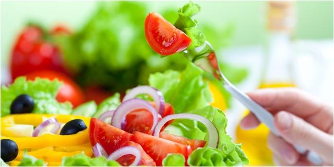 makanan-rendah-lemak-dan-berat-badan_pevmzg Yang Perlu Dipertimbangkan Mengenai Makanan Rendah Lemak Food Health Life Tips Kesehatan