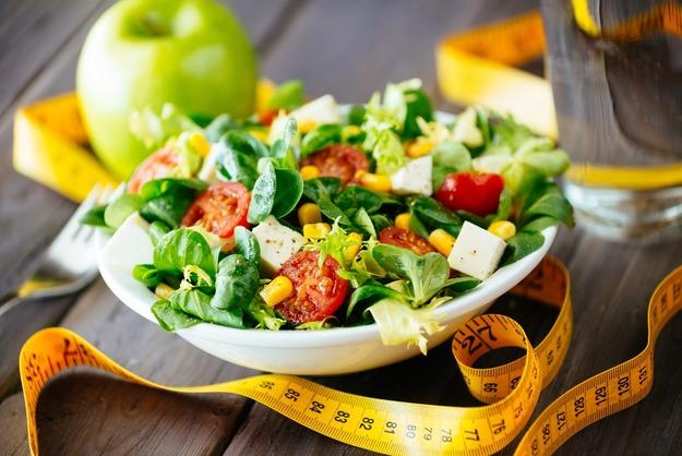 makanan%20yang%20rendah%20lemAK Yang Perlu Dipertimbangkan Mengenai Makanan Rendah Lemak Food Health Life Tips Kesehatan