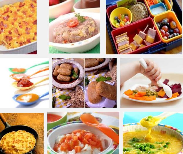 Ide%20Makanan%20Yang%20Sehat%20Untuk%20Balita2 Ide Makanan Yang Sehat Untuk Balita Family Food Health Parenting Tips Kesehatan