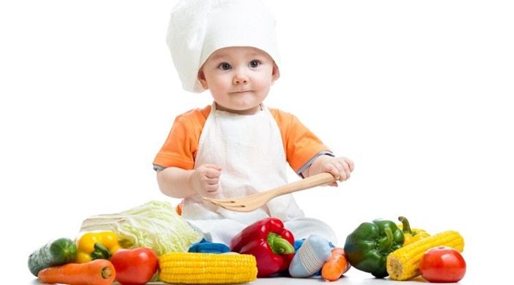 Ide%20Makanan%20Yang%20Sehat%20Untuk%20Balita Ide Makanan Yang Sehat Untuk Balita Family Food Health Parenting Tips Kesehatan