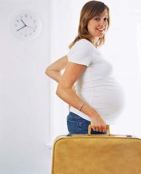 travel%20ibu%20hamil Tips Untuk Berwisata Bagi Wanita Hamil Family LifeStyle Tips Travelling Travel Travel Guides Woman