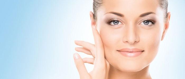 KulitHL_trozxd Mencegah Munculnya Keriput Pada Wajah Beauty Health LifeStyle Woman
