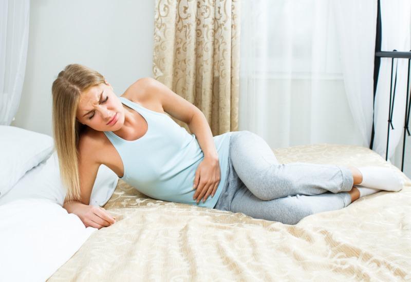 nyeri%20saat%20haid Tips Mengatasi Nyeri Menstruasi dengan Cara Alami Family Health Woman