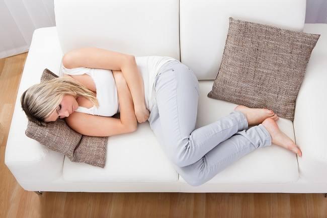 Nyeri-Haid_dow6ku Tips Mengatasi Nyeri Menstruasi dengan Cara Alami Family Health Woman