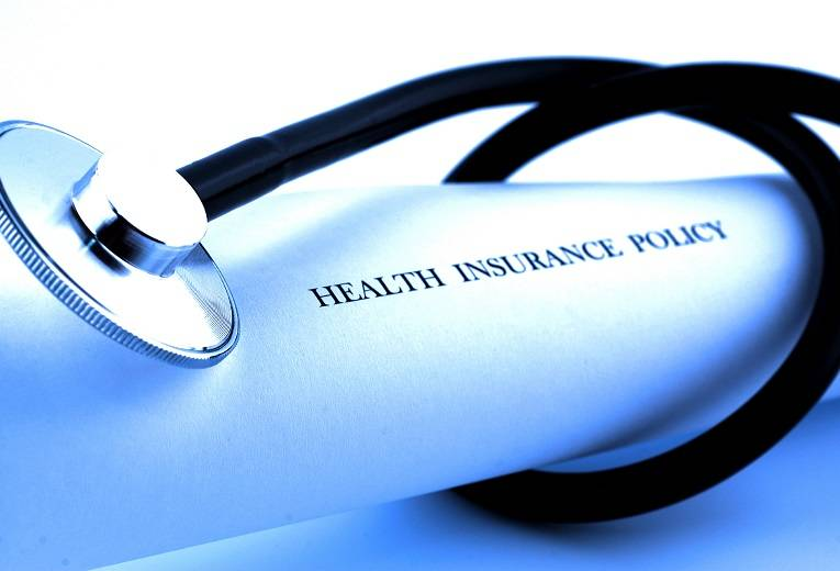 webrlp2wpxee9rchxics_mc4yti Hal Penting Yang Perlu Diketahui Saat Memilih Rencana Asuransi Kesehatan Family Health Life Tips Kesehatan