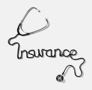 5-manfaat-tersembunyi-asuransi-kesehatan_z3b4jk Hal Penting Yang Perlu Diketahui Saat Memilih Rencana Asuransi Kesehatan Family Health Life Tips Kesehatan