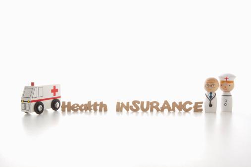 apa-itu-asuransi-kesehatan_rqzvd0 Hal Penting Yang Perlu Diketahui Saat Memilih Rencana Asuransi Kesehatan Family Health Life Tips Kesehatan