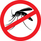 depositphotos_26763311-stock-illustration-stop-mosquito-sign Tips Praktis Mengusir Nyamuk Dari Rumah Family Health Life