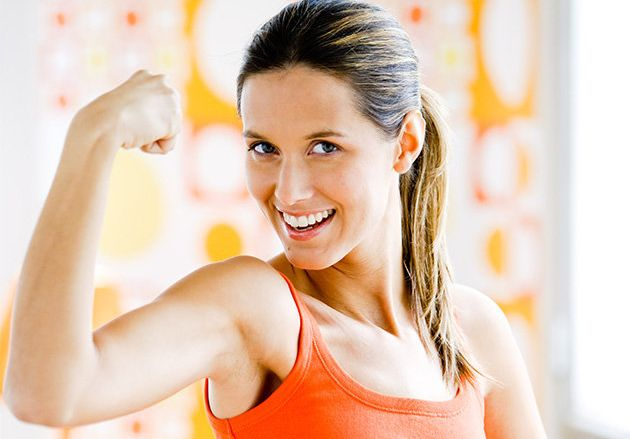 bone-health-diet-weight-loss Otot Yang Kuat Untuk Tulang Yang Kuat Health Life