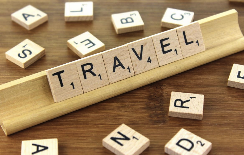 bermain%20ketika%20travel Obat Anti Bosan Ketika Perjalanan Panjang LifeStyle Tips Travelling Travel