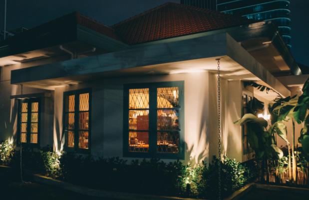 rumah2 - Sudahkah Kita Memiliki Rumah yang Ideal?