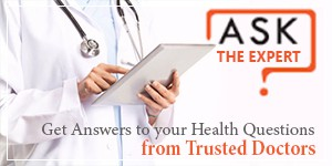 ask_the_expert_goodtohealth