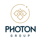 Photon Group