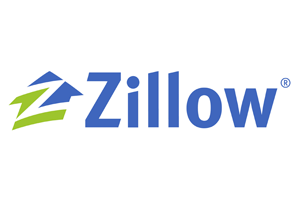 Zillow Group Gtmhub OKRs Customer Logo