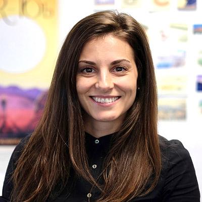Veronika Geneva