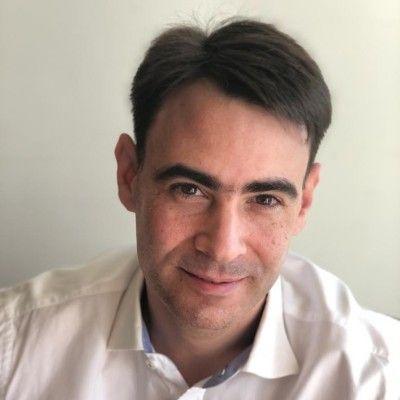 Pedro Signorelli