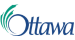 City_of_Ottawa_OKRs_gtmhub