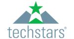 Techstars_OKRs_gtmhub