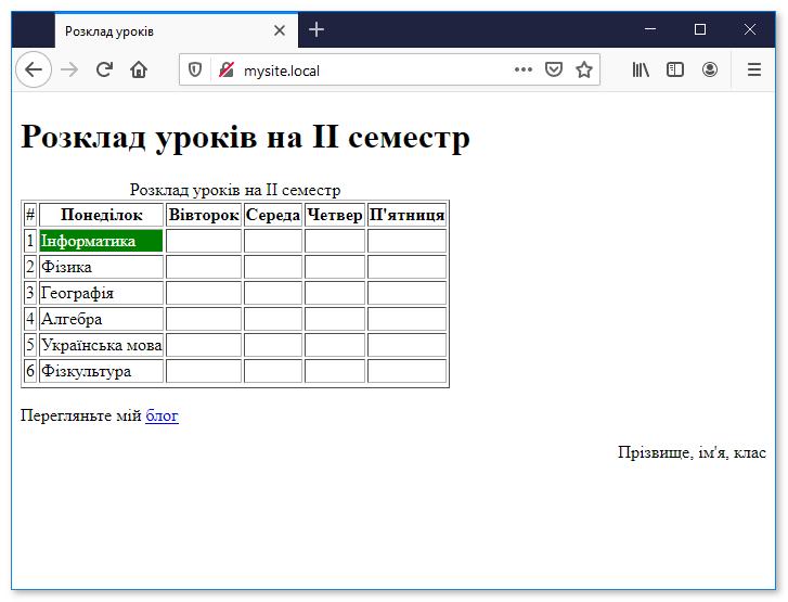 https://res.cloudinary.com/gtstack/image/upload/v1586858930/Informatics/2020-04-14_130800_yxjben.png