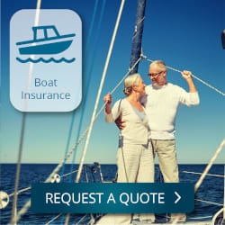 Mexican Boat Insurance