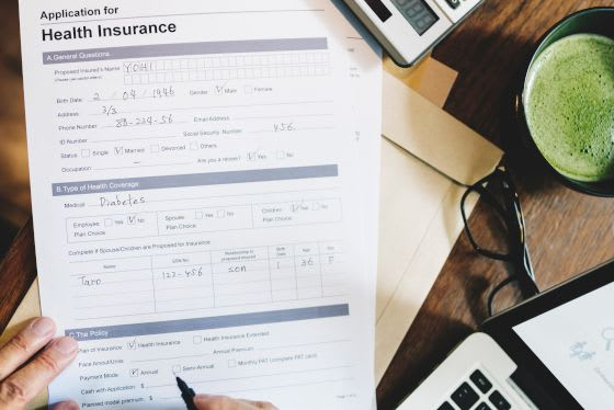 7 Questions to Ask Your Broker Before You Buy Health Insurance