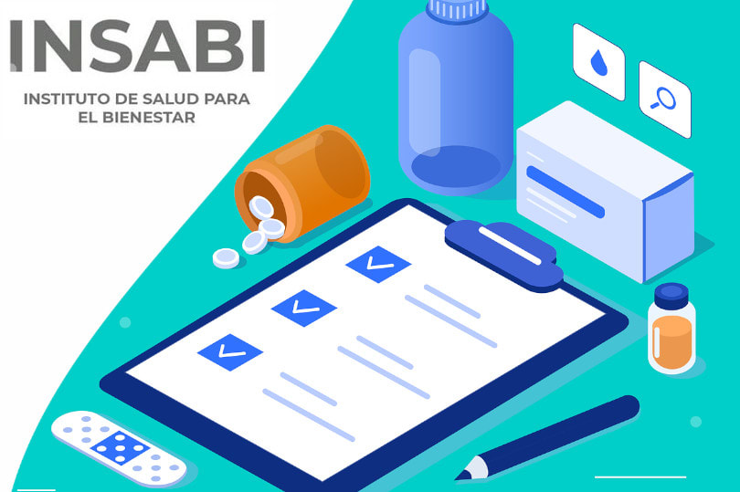 INSABI: The free healthcare system in Mexico
