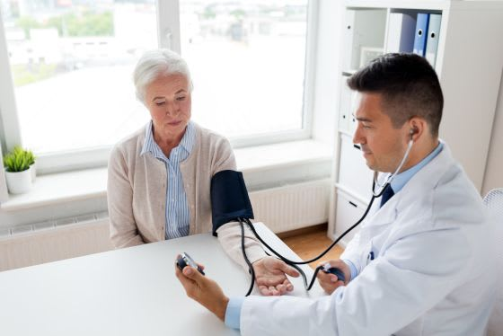 Healthcare in Mexico: Is It Really That Affordable?