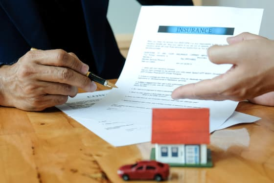 Protecting Your Property: Insurance Policies and Mexican Wills