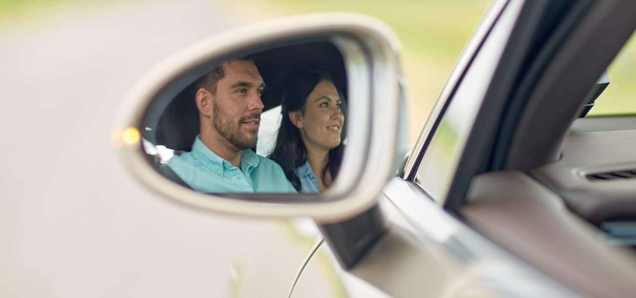 Foreign-Plated Mexico Auto Insurance | Mexican Insurance