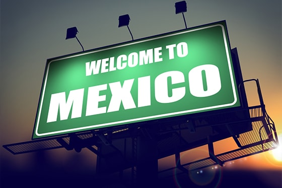 Important Facts You Need to Know About Mexican Auto Insurance