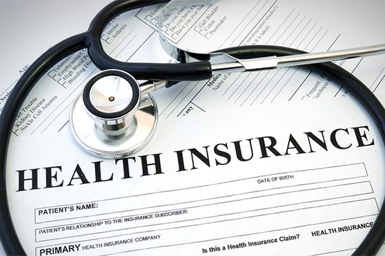 Why does my Health Insurance Policy increase every year and what can I do about it?