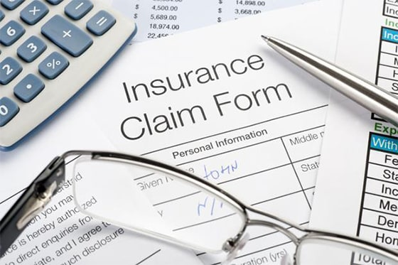An In-House Claims Assistance Department: Why are they an important consideration for clients?