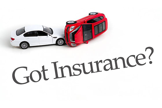Quintana Roo: Are you ready for the changes in the vehicle insurance law?