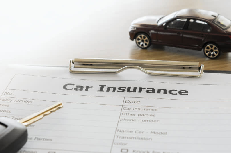 Auto Insurance in Mexico: Who is your best option?