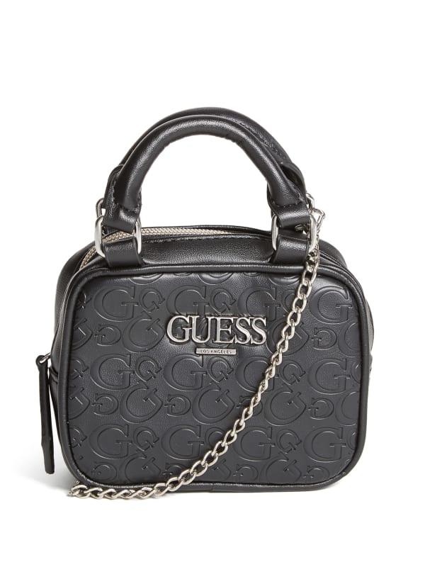 Harper Mini Bag