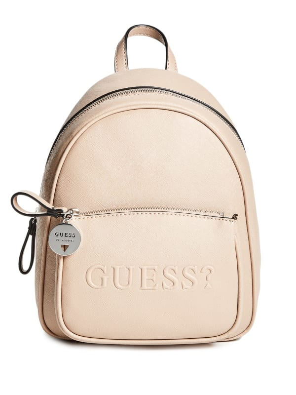Rigden Small Backpack