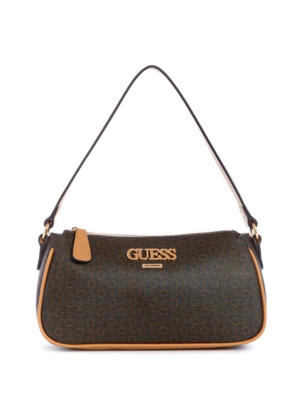 Conley Shoulder Bag