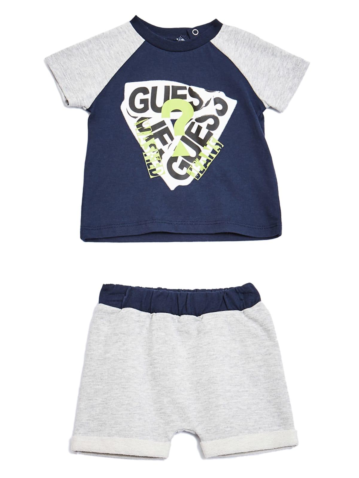 Geneva F Womens Kaze No Stigma Short Sleeve Raglan Baseball T-Shirts Black