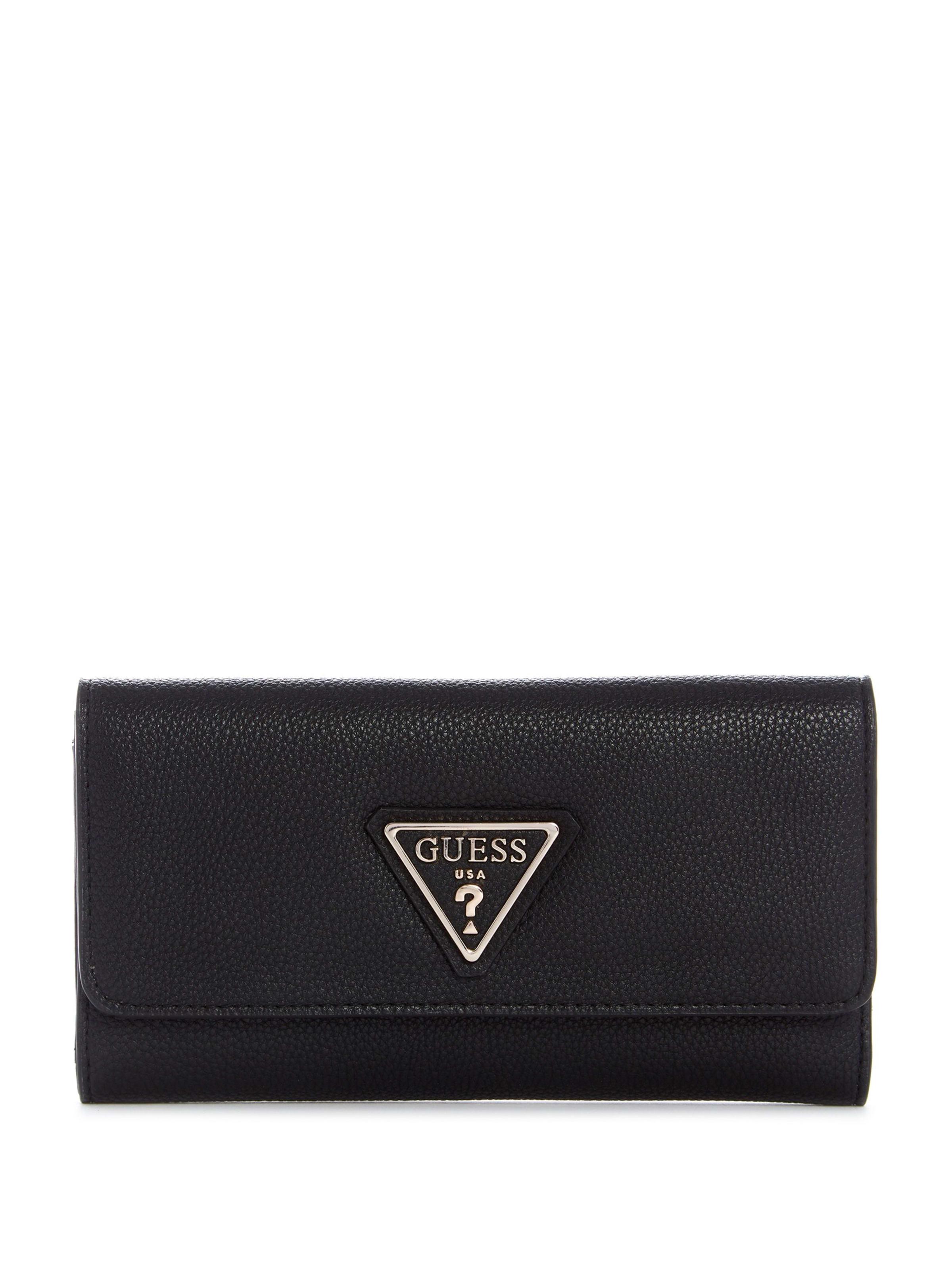 Annarita Clutch Wallet |