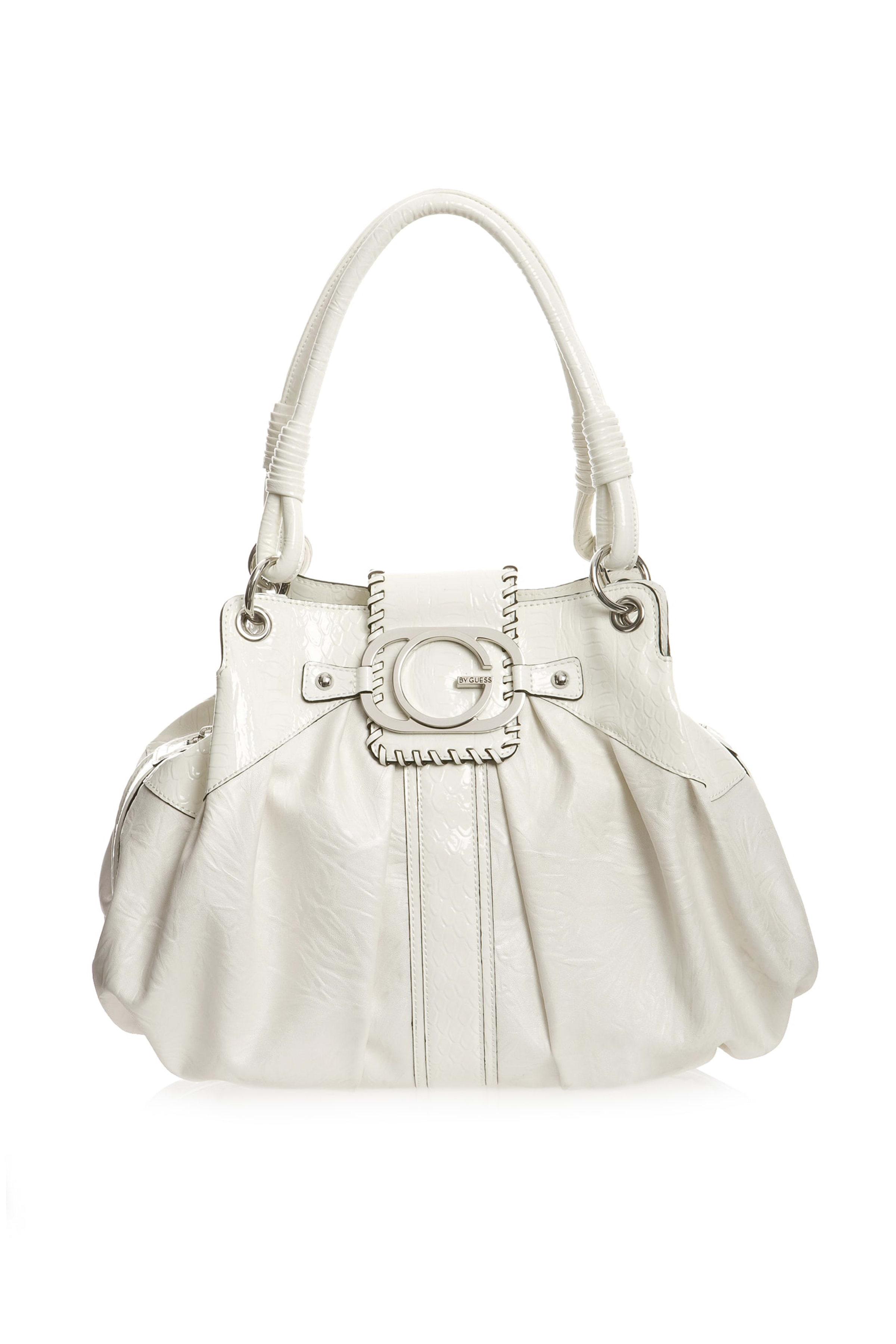 luxusní móda nejlepší volba vysoce kvalitní materiály guess