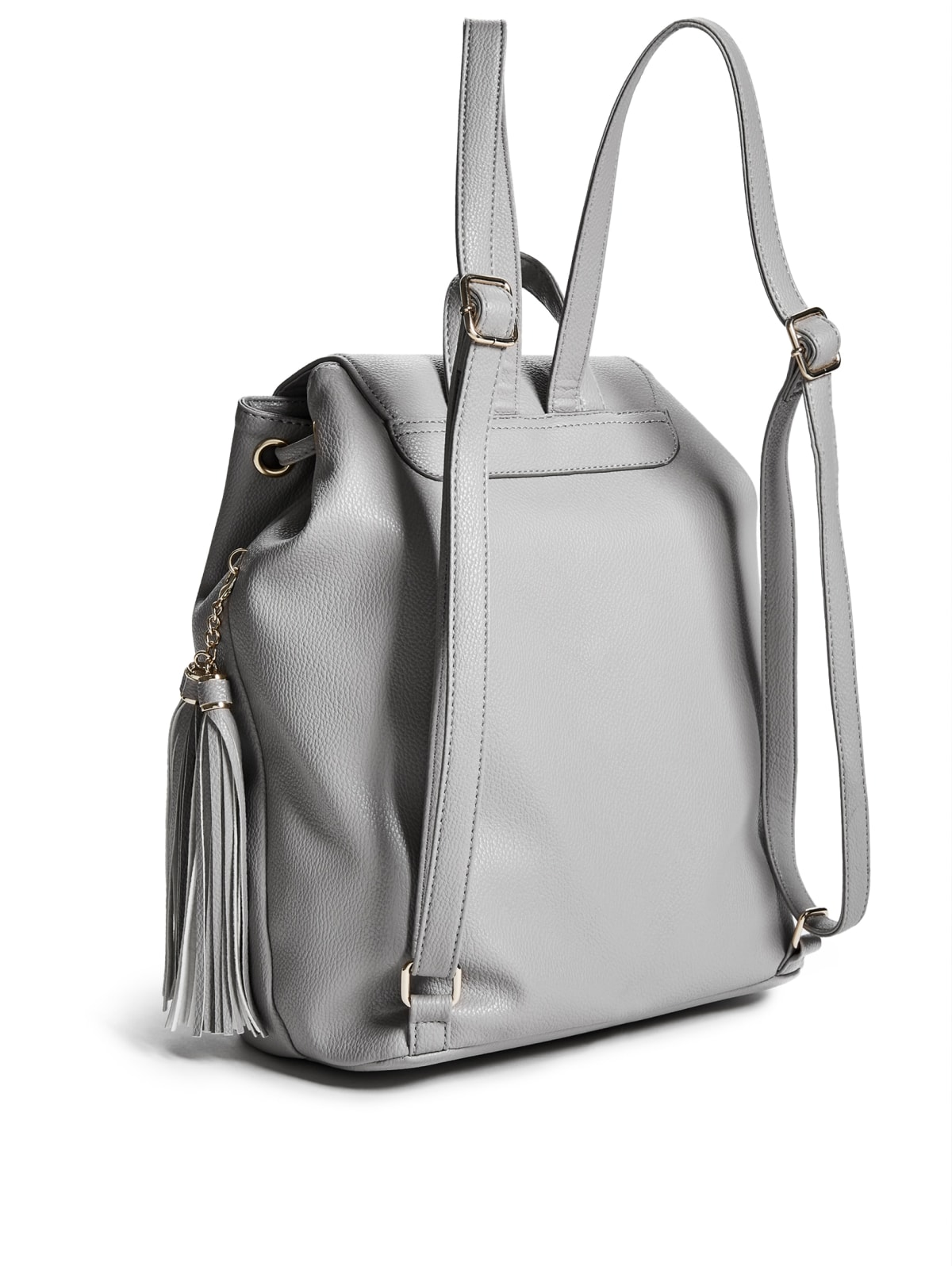 GUESS Factory Womens Remy Backpack | Guess handbags, Guess