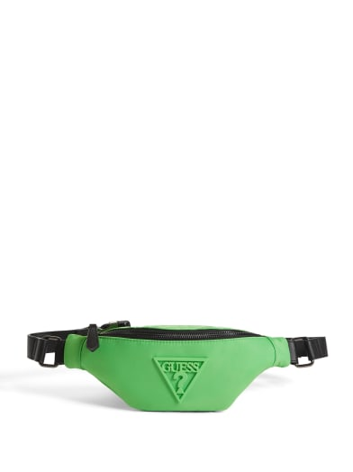 sale  Sera Logo Fanny Pack at Guess