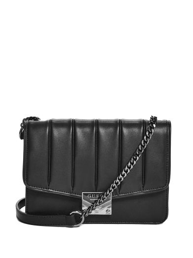 women Amee Crossbody at Guess