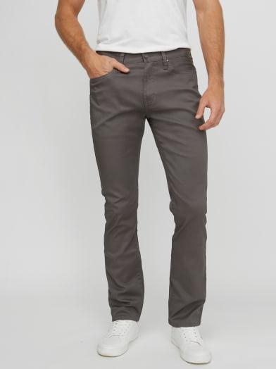 sale  Harlem Slim-Fit Jeans at Guess
