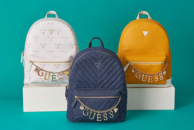 863bbb51a GUESS Factory | Jeans, Clothing & Accessories